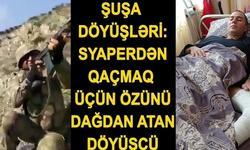 https://www.sportinfo.az/idman_xeberleri/hadise/103911.html