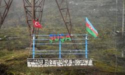 https://www.sportinfo.az/idman_xeberleri/hadise/103912.html