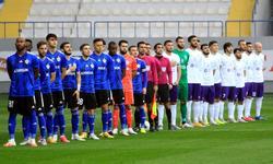 https://www.sportinfo.az/idman_xeberleri/azerbaycan_futbolu/103846.html