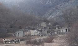 https://www.sportinfo.az/idman_xeberleri/arashdirma/103906.html