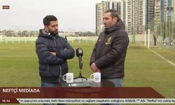 https://www.sportinfo.az/idman_xeberleri/neftci/103842.html
