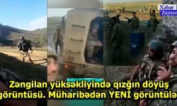 https://www.sportinfo.az/idman_xeberleri/hadise/103919.html