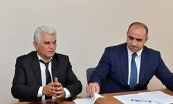 https://www.sportinfo.az/idman_xeberleri/1_divizion/103818.html