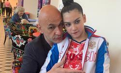 https://www.sportinfo.az/idman_xeberleri/arashdirma/103867.html