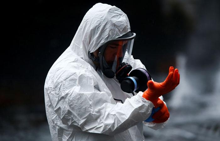Koronavirus mövsümü xəstəlik olaraq qalacaq