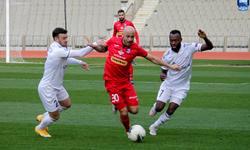 https://www.sportinfo.az/idman_xeberleri/milli_komanda/103967.html