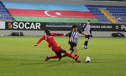 https://www.sportinfo.az/idman_xeberleri/kesle/103964.html