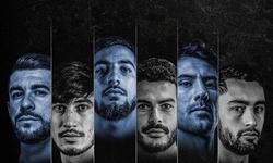 https://www.sportinfo.az/idman_xeberleri/neftci/103947.html
