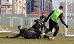 https://www.sportinfo.az/idman_xeberleri/neftci/103966.html