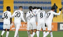 https://www.sportinfo.az/idman_xeberleri/neftci/103998.html