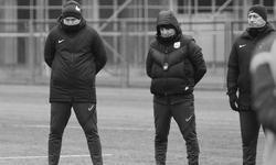 https://www.sportinfo.az/idman_xeberleri/neftci/103933.html