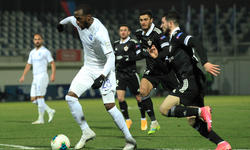 https://www.sportinfo.az/idman_xeberleri/premyer_liqa/103984.html
