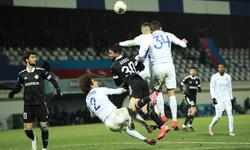 https://www.sportinfo.az/idman_xeberleri/qarabag/103997.html