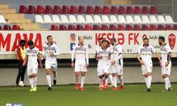 https://www.sportinfo.az/idman_xeberleri/qebele/103963.html