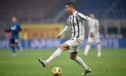 https://www.sportinfo.az/idman_xeberleri/italiya/103945.html