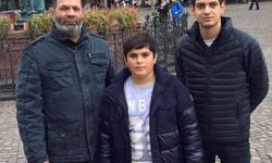 https://www.sportinfo.az/idman_xeberleri/qarabag/103914.html