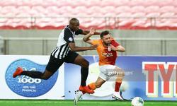 https://www.sportinfo.az/idman_xeberleri/neftci/103938.html