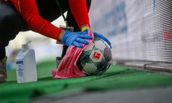 https://www.sportinfo.az/idman_xeberleri/premyer_liqa/103982.html