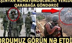 https://www.sportinfo.az/idman_xeberleri/gundem/103952.html