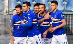https://www.sportinfo.az/idman_xeberleri/italiya/103931.html