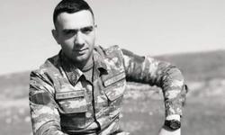 https://www.sportinfo.az/idman_xeberleri/bizimkiler/103954.html