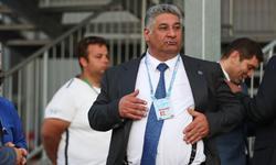 https://www.sportinfo.az/idman_xeberleri/gundem/104109.html