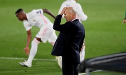 https://www.sportinfo.az/idman_xeberleri/ispaniya/104019.html
