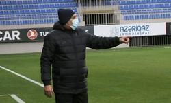 https://www.sportinfo.az/idman_xeberleri/kesle/104043.html