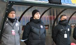 https://www.sportinfo.az/idman_xeberleri/neftci/104042.html