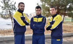 https://www.sportinfo.az/idman_xeberleri/1_divizion/104082.html