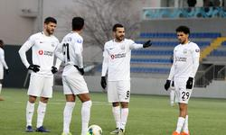 https://www.sportinfo.az/idman_xeberleri/neftci/104031.html