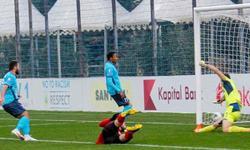 https://www.sportinfo.az/idman_xeberleri/zire/104015.html