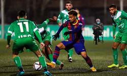 https://www.sportinfo.az/idman_xeberleri/ispaniya/104058.html