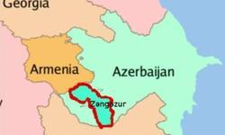 https://www.sportinfo.az/idman_xeberleri/gundem/104112.html