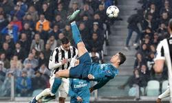 https://www.sportinfo.az/idman_xeberleri/italiya/104034.html