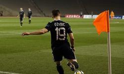 https://www.sportinfo.az/idman_xeberleri/qarabag/104075.html