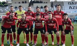https://www.sportinfo.az/idman_xeberleri/qebele/104079.html