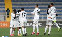 https://www.sportinfo.az/idman_xeberleri/neftci/104068.html