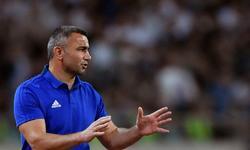 https://www.sportinfo.az/idman_xeberleri/qarabag/104036.html
