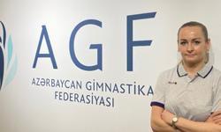 https://www.sportinfo.az/idman_xeberleri/diger_novler/104055.html