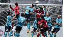 https://www.sportinfo.az/idman_xeberleri/qebele/104027.html