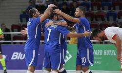 https://www.sportinfo.az/idman_xeberleri/futzal/104057.html