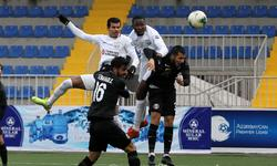 https://www.sportinfo.az/idman_xeberleri/neftci/104139.html