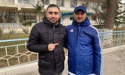 https://www.sportinfo.az/idman_xeberleri/zire/104158.html