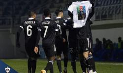 https://www.sportinfo.az/idman_xeberleri/qarabag/104192.html