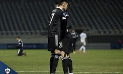 https://www.sportinfo.az/idman_xeberleri/qarabag/104190.html