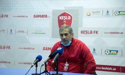 https://www.sportinfo.az/idman_xeberleri/kesle/104133.html