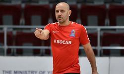 https://www.sportinfo.az/idman_xeberleri/futzal/104181.html