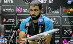 https://www.sportinfo.az/idman_xeberleri/zire/104131.html