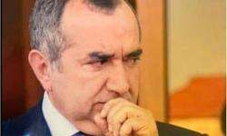 https://www.sportinfo.az/idman_xeberleri/hadise/104153.html